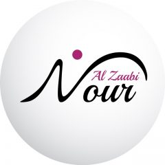 Nour Al Zaabi Blog